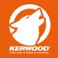 """Chaîne tronçonneuse Kerwood 45 maillons 3/8""""LP, 1,3 mm. Semi-Chisel"""